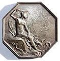 Chambre de Commerce de Saint Nazaire médaille.jpg