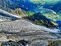 Chamonix-Mont-Blanc Aiguille du Midi Vue sur Mont-Blanc 03.jpg