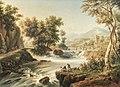 Champin-River.jpg