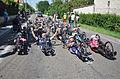 Championnat de France de cyclisme handisport - 20140614 - Course en ligne handbike 23.jpg