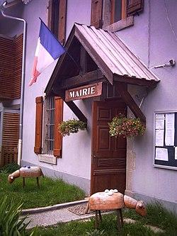 Champoléon-mairie-71.jpg