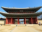 Changdeokgung Palace (36361953212).jpg