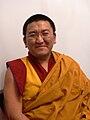 Changling Rinpoche.jpg