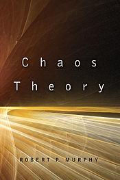 Chaos Theory (Murphy) cover.jpg
