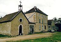 Chapelle Bermont.jpg