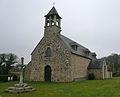Chapelle Lothéa Quimperlé.JPG