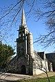 Chapelle Saint-Gildas - Carnoët - Côtes d'Armor - France.jpg
