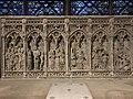 Chapelle St Louis Basilique St Denis St Denis Seine St Denis 2.jpg