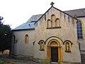 Chapelle castrale Cherisey.JPG