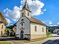 Chapelle de la Vierge Marie. Sancey-le-Grand.jpg
