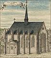 Chapelle du château d'Ussé Boudan 1699.jpg