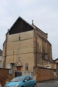 Chapelle rue Dagnaux Mâcon 9.jpg
