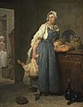 Chardin - The Return from the Market, 1738.jpg