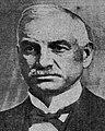 Charles A. Johns 1914.jpeg