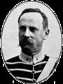 Charles Adam Sixten Casimir Eric Lewenhaupt - from Svenskt Porträttgalleri II.png