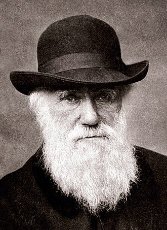 Ethology - Charles Darwin (1809–1882) explored the expression of emotions in animals.