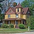 Charles Guthard House Saline MI.JPG