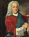 Charles I of Hesse-Philippsthal.jpg