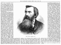 Charles Lucy - Illustrated London News June 7 1873.PNG