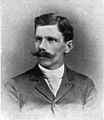 Charles T. Kamm (steamboat captain).jpg