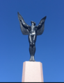 Charles Umlauf, Spirit of Flight, Dallas - Love Field.png