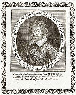 1618 - Les protagonistes 250px-Charles_de_Buquoy_Seite_1_Bild_0001