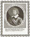 Charles de Buquoy Seite 1 Bild 0001.jpg