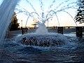 Charleston-SC-Waterfront-Park-fountain.jpg