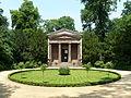 Charlottenburg Mausoleum-001.JPG