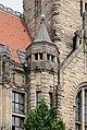 Charlottenburg Town Hall fragment.jpg