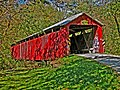 Charlton Mill Covered Bridge (262559663).jpg