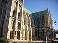 Chartres - cathédrale, extérieur (15).jpg