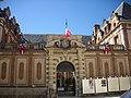 Chartres - hôtel de ville (04).jpg