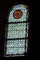 Chartrettes Saint-Corneille Fenster 295.JPG