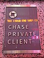 Chase Private Client sign.jpg