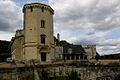 Chateau de Saint-Aignan 04.jpg