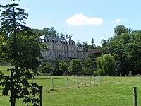 Chateau de Sassy (Orne).jpg