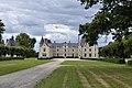 Chateau de la Luciniere.jpg