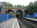 Chatham Railway Station 2 - geograph.org.uk - 133964.jpg