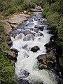 Chattooga River from Bull Pen Bridge - panoramio.jpg