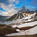 Chaukhi Mountain.jpg