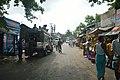 Chaulkhola Bazaar Area - Chaulkhola-Mandarmani Road - East Midnapore 2015-05-02 8954.JPG