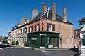 Chaumont-sur-Tharonne-Vue IMG 9986.jpg