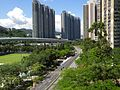 Che Kung Miu Road Hin Tin section.jpg
