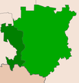 Chechnya-Ingushetia-district.PNG