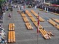 Cheese market in Alkmaar 08.jpg