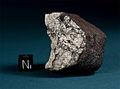 Cheljabinsk meteorite fragment.jpg