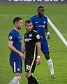 Chelsea 2 Brighton 0 (39298894482).jpg
