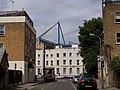 Chelsea Football Club - geograph.org.uk - 313273.jpg