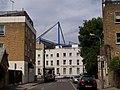 Chelsea Football Club - geograph.org.uk - 313273.jpg